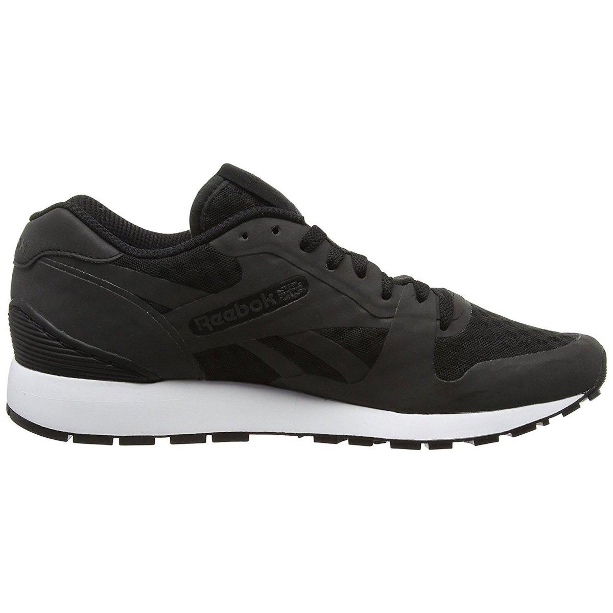Shoes | Mens Reebok GL 6000 ND Grey