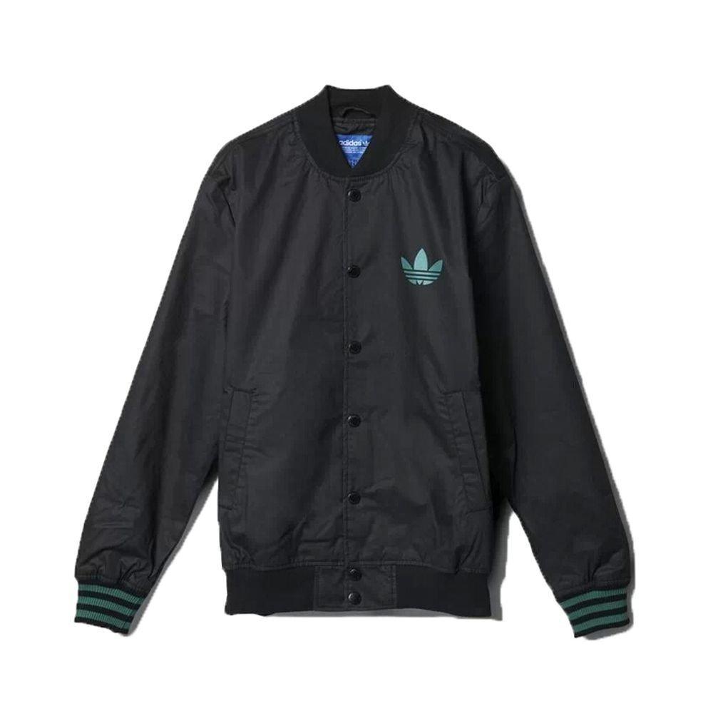 oryginalna kurtka Adidas Originals