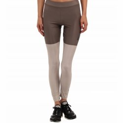 LEGGINSY ADIDAS CLIMALITE TECHFIT TIGHT M61153