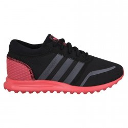 ADIDAS ORIGINALS BUTY LOS ANGELES S75998