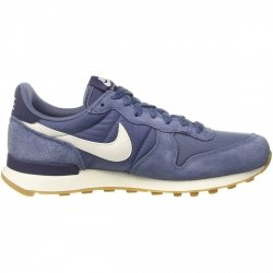 NIKE BUTY INTERNATIONALIST 828407-412