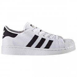 ADIDAS ORIGINALS BUTY SUPERSTAR BB2970