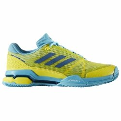ADIDAS BUTY DO TENISA BARRICADE CLUB BB3403
