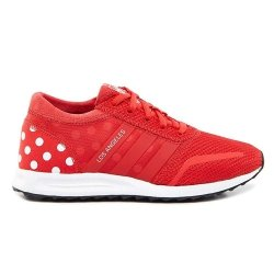 ADIDAS ORIGINALS BUTY LOS ANGELES W AF4306