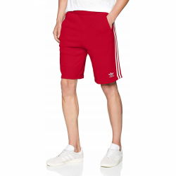 ADIDAS ORIGINALS SPODENKI 3-STRIPE SHORT DV1525