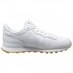 NIKE BUTY INTERNATIONALIST 828407-103
