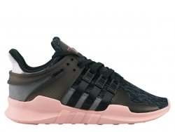 ADIDAS BUTY DAMSKIE EQUIPMENT BB2322