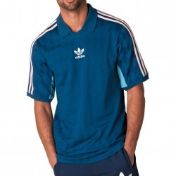 ADIDAS ORIGINALS T-SHIRT JERSEY TENNIS AJ7865