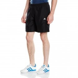ADIDAS SPODENKI BASE RUNNING SHORT WOVEN S21939