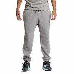 ADIDAS SPODNIE DRESOWE EQUIPMENT SWEATPANT AY9234