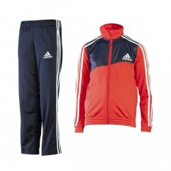 ADIDAS DRES YB TRACK SUIT TRAINING KN OH D87487