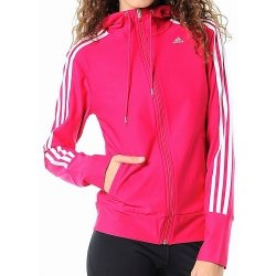 ADIDAS BLUZA CT CORE HD TKT M64145