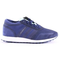 ADIDAS ORIGINALS BUTY LOS ANGELES W AF4302