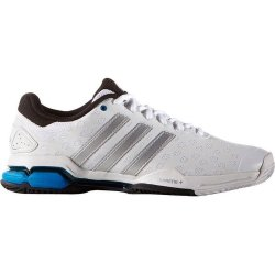 ADIDAS BUTY DO TENISA BARRICADE CLUB AF6780