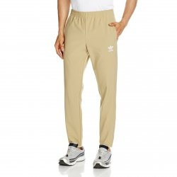 ADIDAS ORIGINALS SPODNIE SUPERSTAR TRACK PANT 2.0 AZ8124