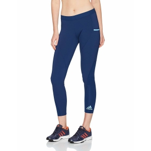 ADIDAS LEGGINSY CLIMACHILL CORECHILL TIGHT BP6719