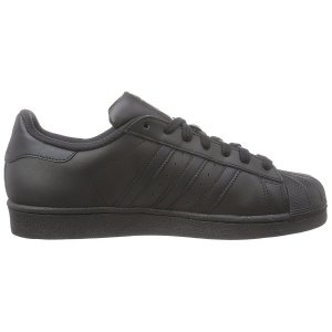 ADIDAS ORIGINALS BUTY SUPERSTAR AF5666