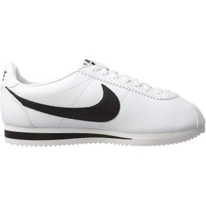 BUTY NIKE CLASSIC CORTEZ LEATHER 749571-100