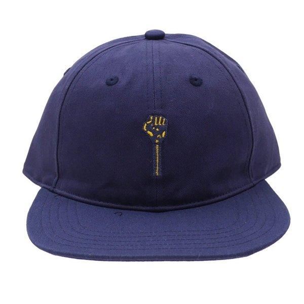 ADIDAS ORIGINALS CAP HARDIES 6P BS3720