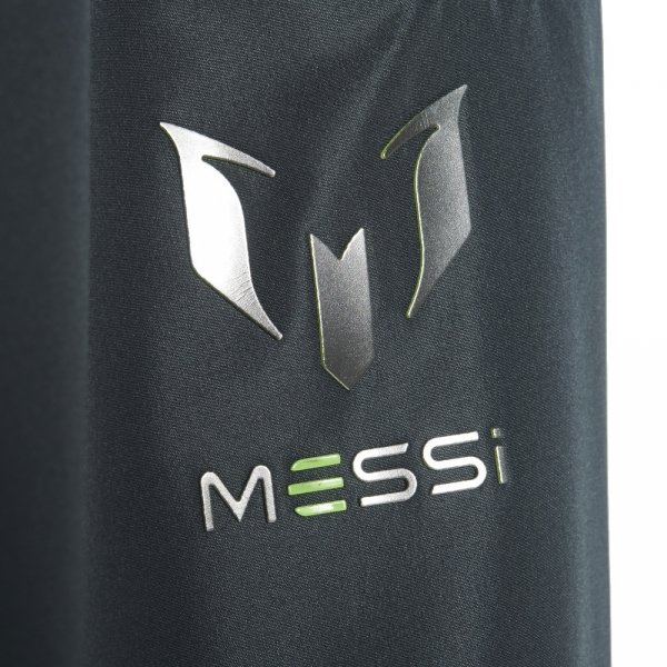 ADIDAS TRAININGSHOSE MESSI QUATER AX6367