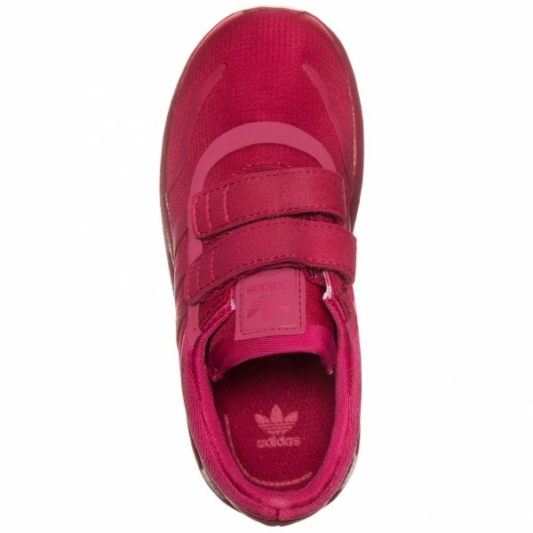 ADIDAS ORIGINALS TURNSCHUHE LOS ANGELES BB0780