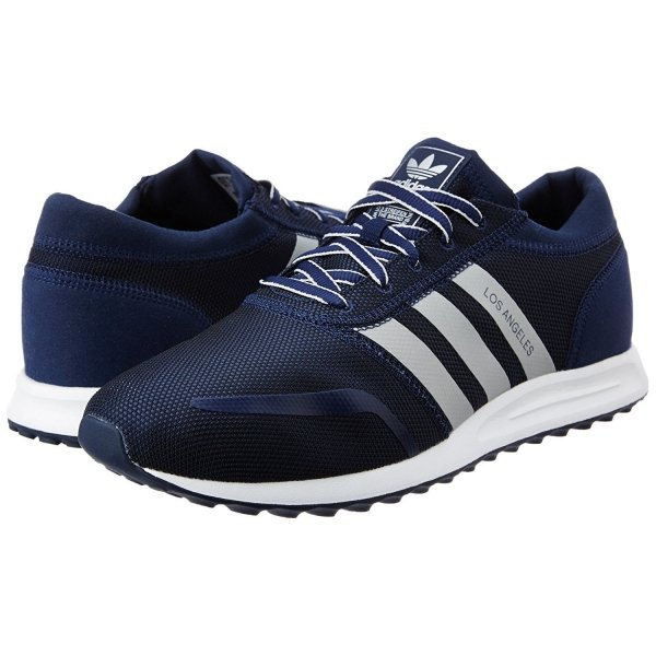 ADIDAS ORIGINALS SNEAKERS LOS ANGELES S75990