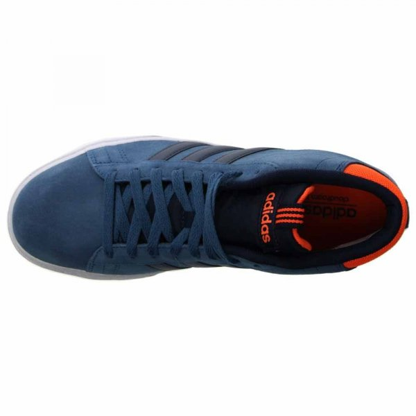 ADIDAS NEO BUTY DAILY ST MID F99224