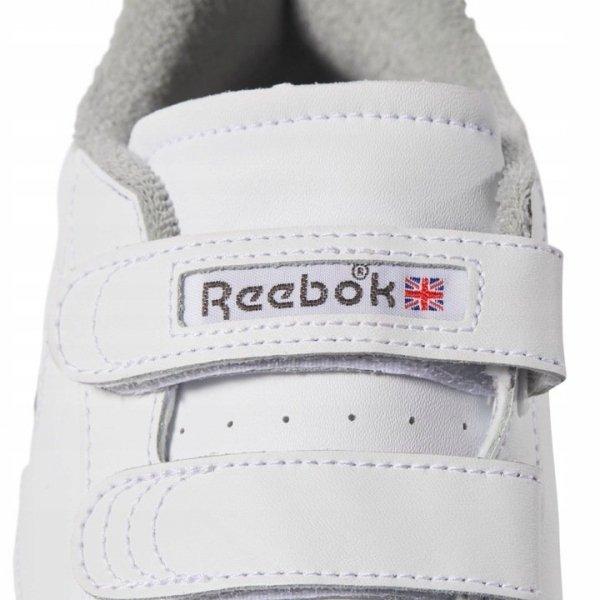 REEBOK BUTY MĘSKIE EXOFIT 600 MU CN7525
