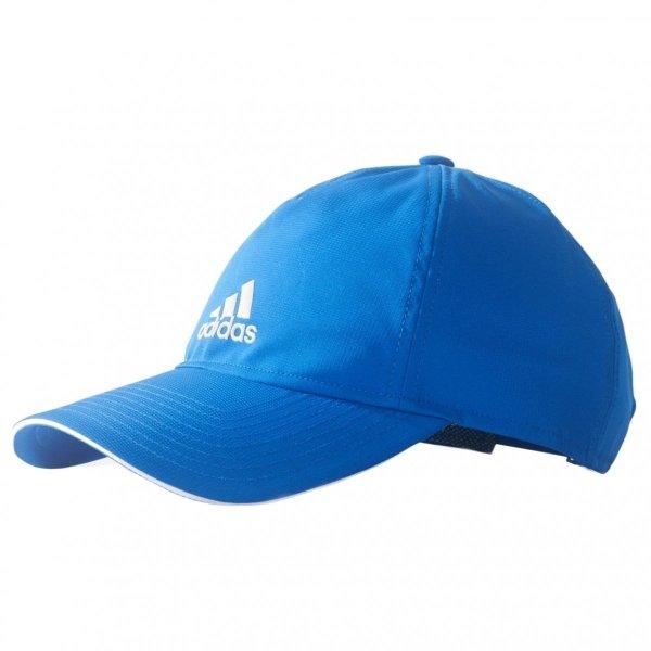 ADIDAS CZAPKA Z DASZKIEM 5PCL CLMLT CAP BK0826