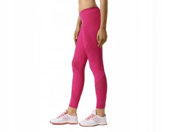 ADIDAS LEGGINSY STELLA MCCARTNEY TIGHT AP9571
