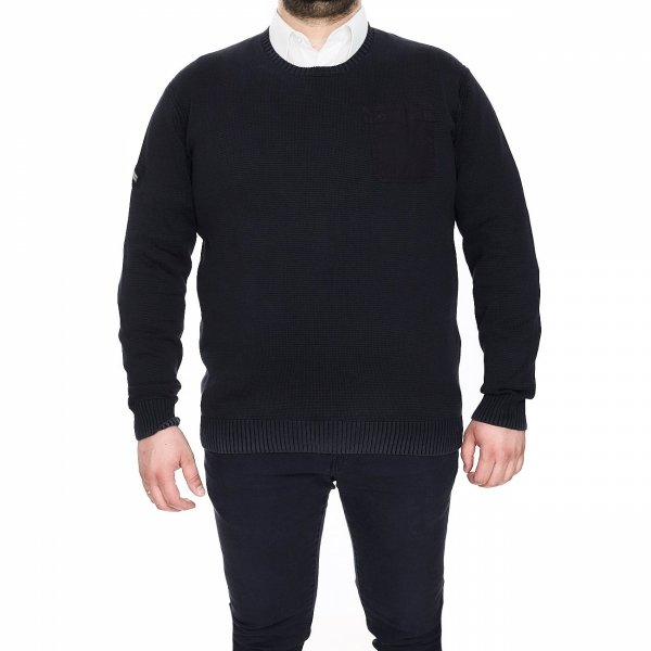 CAMEL ACTIVE SWETER 31.324322.17