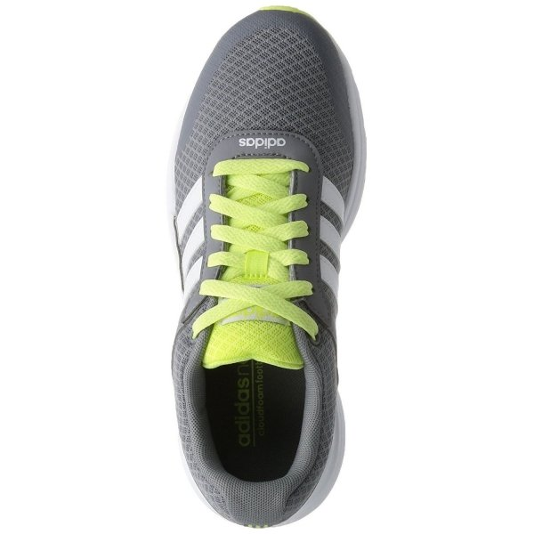 ADIDAS NEO BUTY CLOUDFOAM VS CITY AQ1528