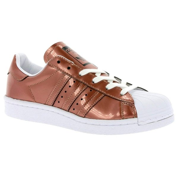 ADIDAS ORIGINALS BUTY DAMSKIE SUPERSTAR BOOST BB2270