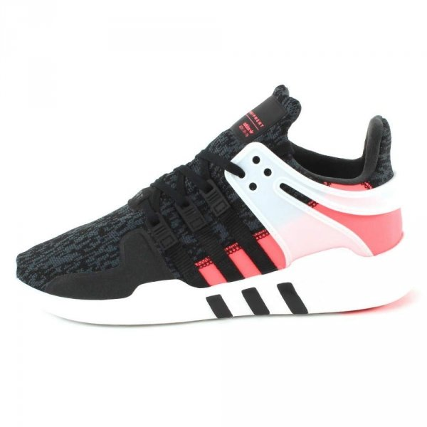 ADIDAS ORIGINALS BUTY EQUIPMENT SUPPORT ADVANCED BB0543