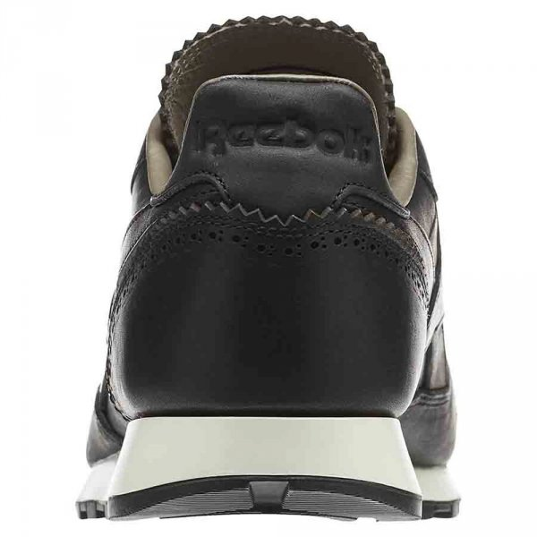 REEBOK BUTY CL LEATHER LUX HORWEEN AQ9961
