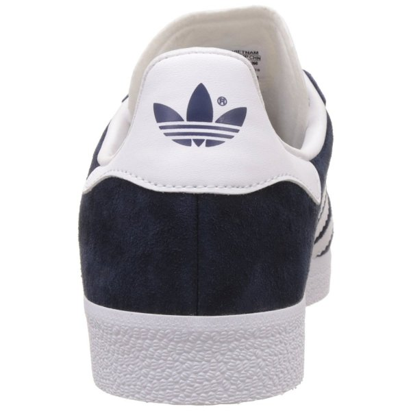 ADIDAS ORIGINALS BUTY GAZELLE BB5478