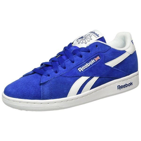 REEBOK BUTY NPC UK RETRO AR2790