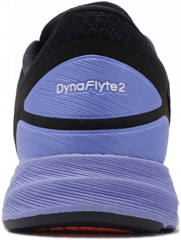 ASICS BUTY DAMSKIE DYNA FLYTE 2 T7D5N-9020