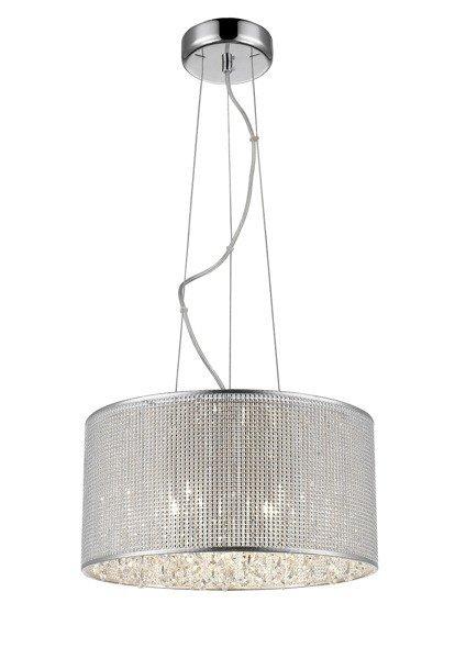 Lampa wisząca BLINK P0173-05W Zuma Line