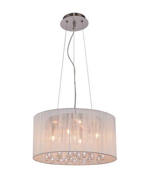 Lampa wisząca ARTEMIDA RLD92193-5 Zuma Line