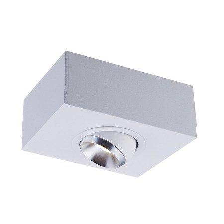 Lampa sufitowa spot MAC SL ACGU10-140 Zuma Line