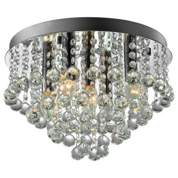 Lampa sufitowa ALEX RLX94874-5 Zuma Line