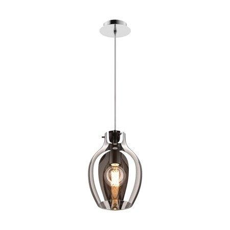 Lampa wisząca BRESSO 18cm P19066A-D18 Zuma Line  --- DODAJ PRODUKT DO KOSZYKA I UZYSKAJ MEGA RABAT ----