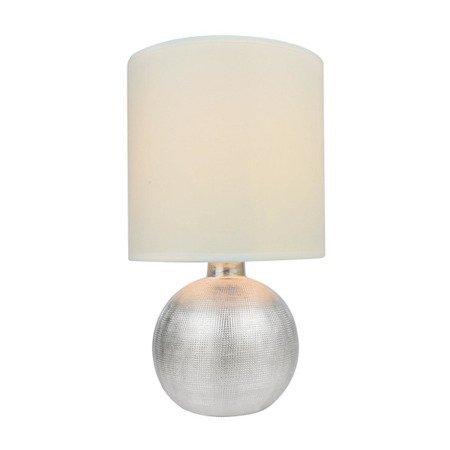 LAMPA WEWNĘTRZNA (STOŁOWA) ZUMA LINE SALLY TABLE T16079 Zuma Line