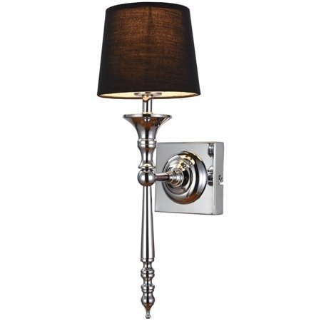 LAMPA KINKIET ZUMA LINE CLOE WALL RLB94875-1