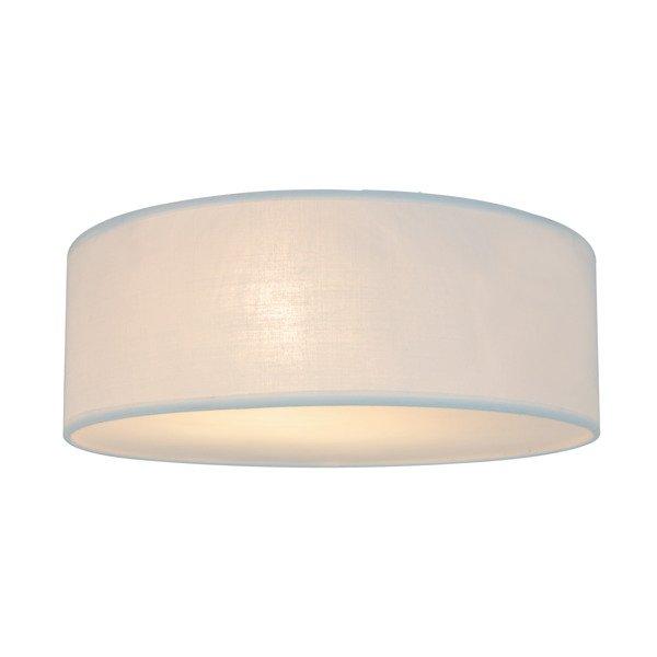 Lampa sufitowa CLARA  CL12029-D40-WH Zuma Line
