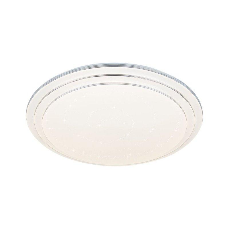 Lampa sufitowa LOTTE DY106-D700 ZUMA LINE --- DODAJ PRODUKT DO KOSZYKA I UZYSKAJ MEGA RABAT ----