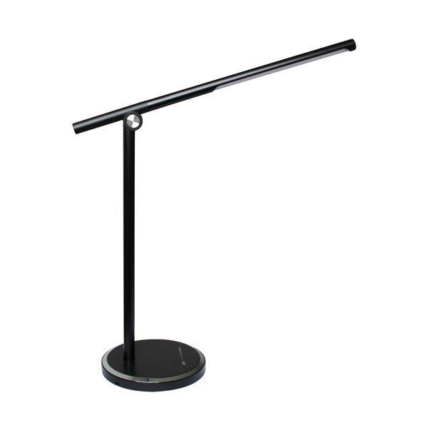 Lampka biurkowa LED H1816A Zuma Line