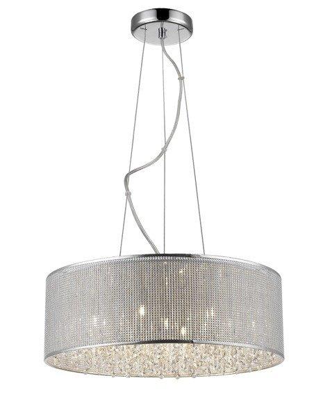 Lampa wisząca BLINK 55cm P0173-07W Zuma Line