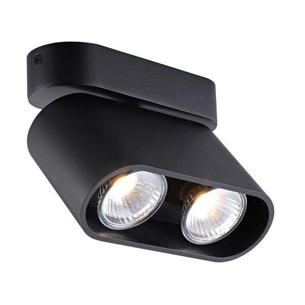 LAMPA WEWNĘTRZNA (SPOT) ZUMA LINE RONDIA 2 SPOT ACGU10-147 Zuma Line --- DODAJ PRODUKT DO KOSZYKA I UZYSKAJ MEGA RABAT ----